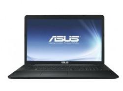 Ноутбук ASUS X751MA-TY174D