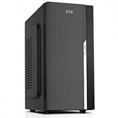 Компьютер Optimal Base DTS-106