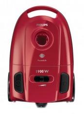 Пылесос Philips FC 8451/01
