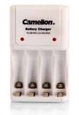 Зарядное устройство CAMELION BC-1010