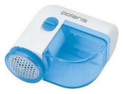Машинка для очистки тканини  POLARIS PLR 2022