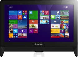 Моноблок LENOVO All in One C260 (57330312)
