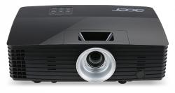 Проектор Acer P1385W (MR.JLK11.001)