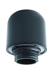 Фильтр для увлажнителя воздуха ZELMER AH1500