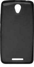 Накладка Pro-case Lenovo A5000 black