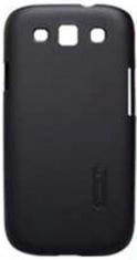 Накладка NILLKIN Samsung I9300 (Black)