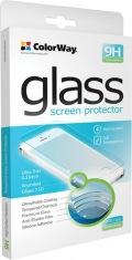 Защитное стекло ColorWay Samsung Galaxy J5