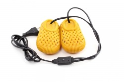Электросушарка для обуви ЕС 12/220 Комфорт