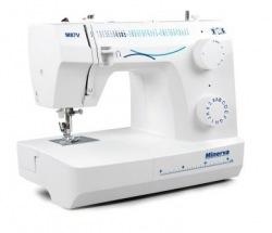 Швейная машина MINERVA M 87 V