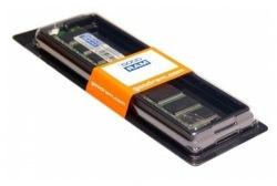 Память GoodRAM 1x2Gb DDR3 1333Mhz (GR1333D364L9/2G)