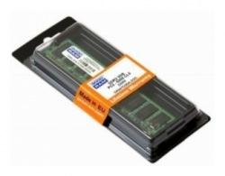 Память GoodRAM 1Gb DDR2 800Mhz (GR800D264L6/1G)