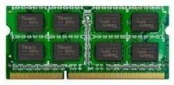Память SoDimm Silicon Power 1x8GB DDR3 1333Mhz (SP008GBSTU133N02)