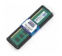 Память GoodRam 1x4Gb DDR3 1600MHz (GR1600D364L11/4G)