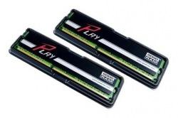 Память GoodRam PLAY 2x8GB DDR3 1600MHz (GY1600D364L10/16GDC)