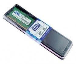 Память SoDIMM GoodRam 1x8GB DDR3 1333Mhz (W-AMM13338G)