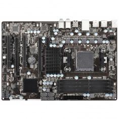 Материнская плата ASRock 970 Pro3 R2.0 (AMD 970/SB950, sAM3+) ATX