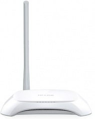 Маршрутизатор TP-LINK TL-WR720ND