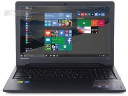 Ноутбук Lenovo IdeaPad 300-15 (80M3005SUA)
