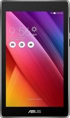Планшет ASUS ZenPad C 7.0 3G 16GB (Z170CG-1A004A) Black