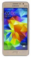 Смартфон SAMSUNG SM-G531H Grand Prime DS Gold