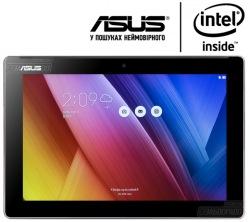 Планшет ASUS ZenPad 10 (Z300CG)