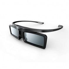 3D-очки Philips PTA529/00