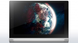 Планшет LENOVO Yoga Tablet 2 3G 16GB (59428000)
