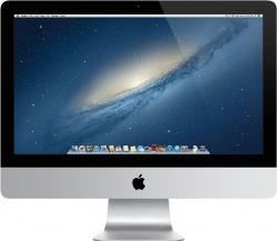 Моноблок Apple A1418 iMac (ME086UA/A) (Р.)