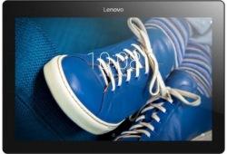 Планшет Lenovo X30F 16GB LTE Blue (ZA0D0029UA)