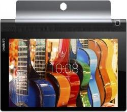 Планшет Lenovo YOGA 3 X50M 16GB LTE Black (ZA0K0016UA)