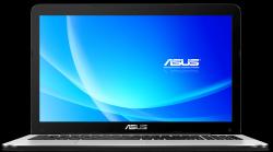 Ноутбук Asus X555LB (X555LB-XO141D) Dark Brown