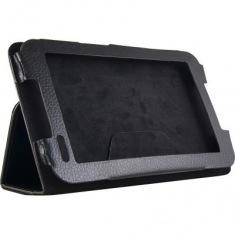 Накладка Pro-case Lenovo A1000 black