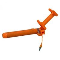 Монопод EasyLink CT-875 Orange