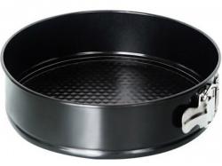 Форма для выпечки KRAUFF 26-203-016  26 см