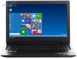 Ноутбук Lenovo IdeaPad 300-15 (80M3005QUA)