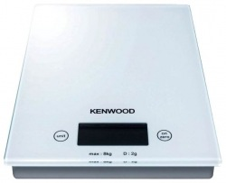 Весы Kenwood DS 401 (кухонные)
