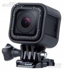 Экшн камера GoPro HERO4 Session-Adventure