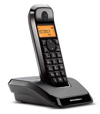 Радиотелефон MOTOROLA S1201