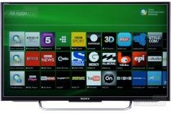 Телевизор SONY KDL32W705CBR2