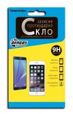 Защитное стекло Dengos Iphone 5/5s/5c