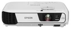 Проектор Epson EB-W32 (V11H721040)