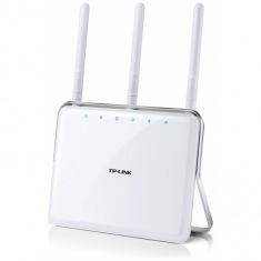 Маршрутизатор Wi-Fi TP-LINK ARCHER C8 1750MBPS
