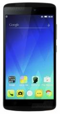 Смартфон Lenovo X3 Lite (A7010) Black