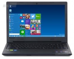 Ноутбук Lenovo IdeaPad 100-15 (80QQ00CCUA)