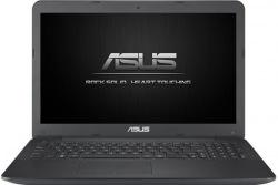 Ноутбук ASUS X555SJ-XO007D Black