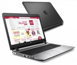 Ноутбук HP ProBook 450 G3 (P4P25EA)