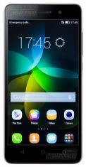 Смартфон Huawei Honor 4C DS Black