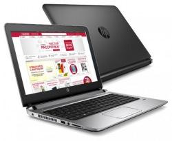 Ноутбук НР ProBook 430 G3 (P4N84EA)