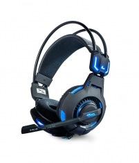 Гарнитура E-BLUE Mazer EHS001