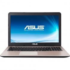 Ноутбук Asus X555UB-DM030D